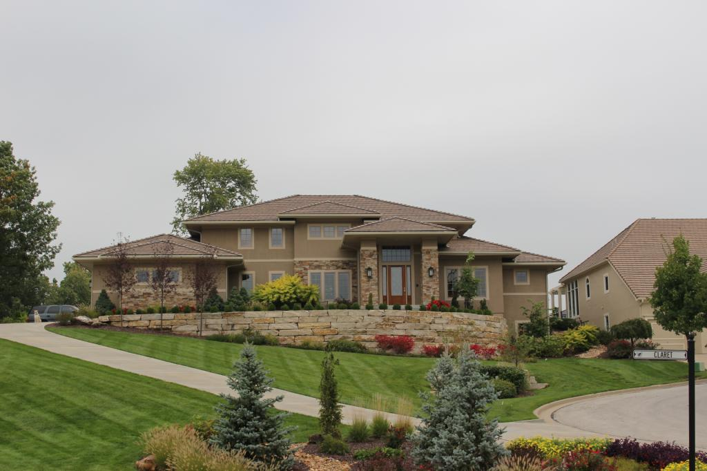 Marshall Home Design Is A Local Residential Home Design Business Located In  Kansas City, Missouri. Owned And Founded By Rob Marshall, Marshall Home  Design ...